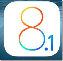 ios81-beta2-release-300x2101_thumb.jpg